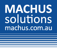 MACHUS solutions