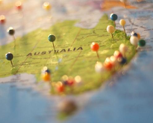A_Fair_Go_For_Aussie_Businesses?